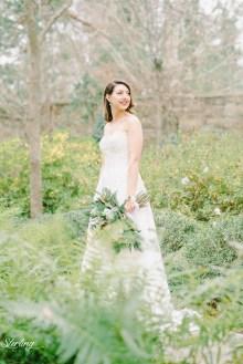 Kirk_Amanda_wedding-233