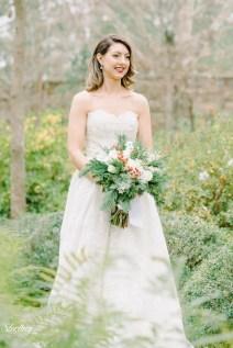 Kirk_Amanda_wedding-238