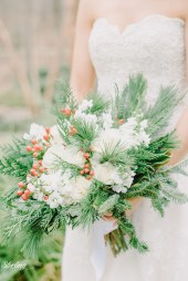 Kirk_Amanda_wedding-248
