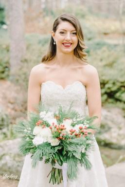 Kirk_Amanda_wedding-262