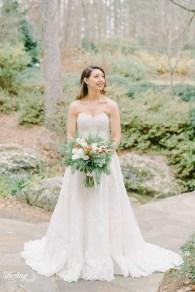 Kirk_Amanda_wedding-264