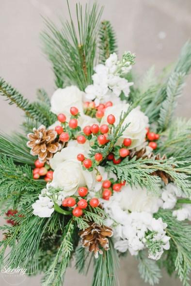 Kirk_Amanda_wedding-27