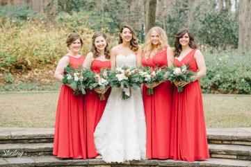 Kirk_Amanda_wedding-275
