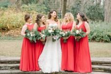 Kirk_Amanda_wedding-277