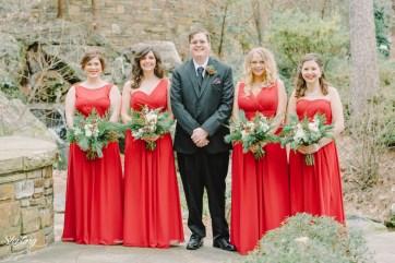 Kirk_Amanda_wedding-311