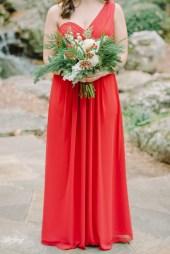 Kirk_Amanda_wedding-314