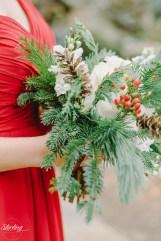 Kirk_Amanda_wedding-315