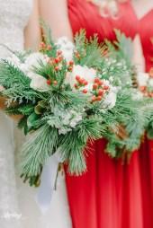 Kirk_Amanda_wedding-325