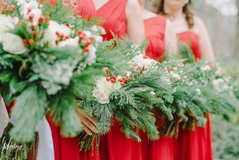 Kirk_Amanda_wedding-326