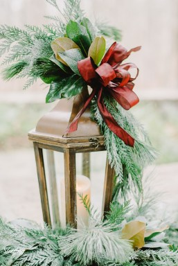 Kirk_Amanda_wedding-336
