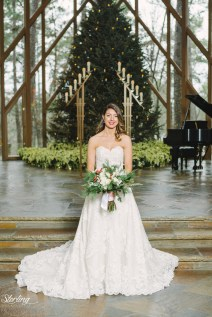 Kirk_Amanda_wedding-372