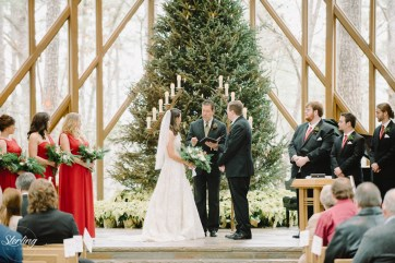 Kirk_Amanda_wedding-485