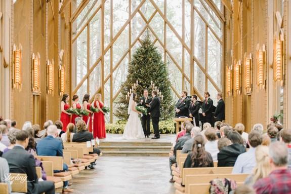 Kirk_Amanda_wedding-487