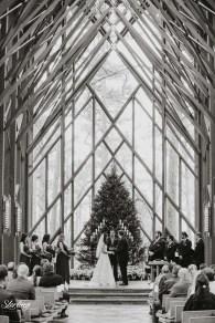 Kirk_Amanda_wedding-501
