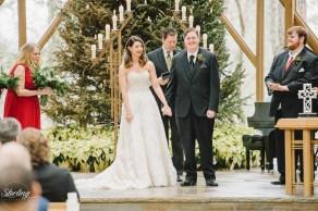 Kirk_Amanda_wedding-518