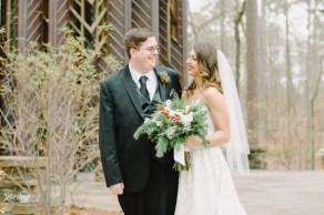 Kirk_Amanda_wedding-553