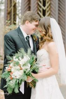 Kirk_Amanda_wedding-554