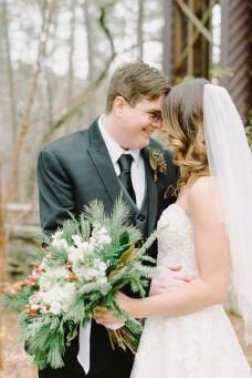 Kirk_Amanda_wedding-555