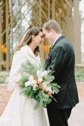 Kirk_Amanda_wedding-568