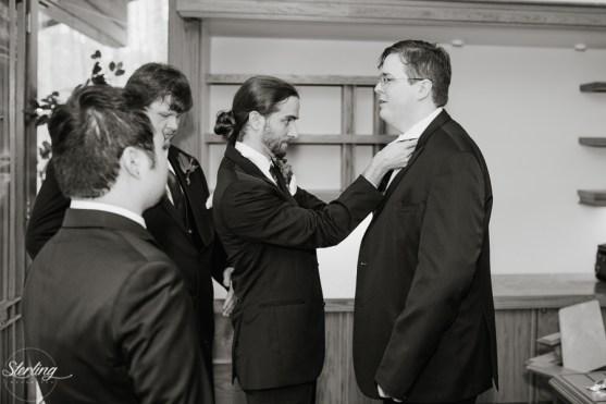Kirk_Amanda_wedding-57