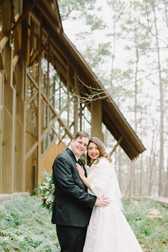 Kirk_Amanda_wedding-578