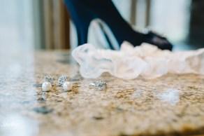 Kirk_Amanda_wedding-58