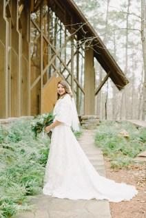 Kirk_Amanda_wedding-583