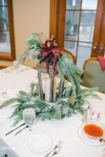 Kirk_Amanda_wedding-605