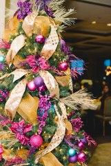 Kirk_Amanda_wedding-615