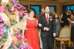 Kirk_Amanda_wedding-624