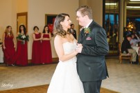 Kirk_Amanda_wedding-643