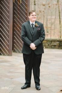 Kirk_Amanda_wedding-65