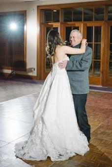 Kirk_Amanda_wedding-845