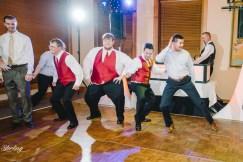 Kirk_Amanda_wedding-956