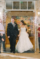 Kirk_Amanda_wedding-973