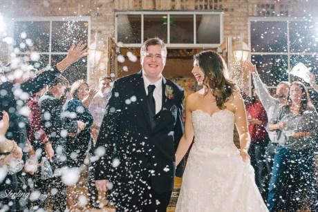 Kirk_Amanda_wedding-980
