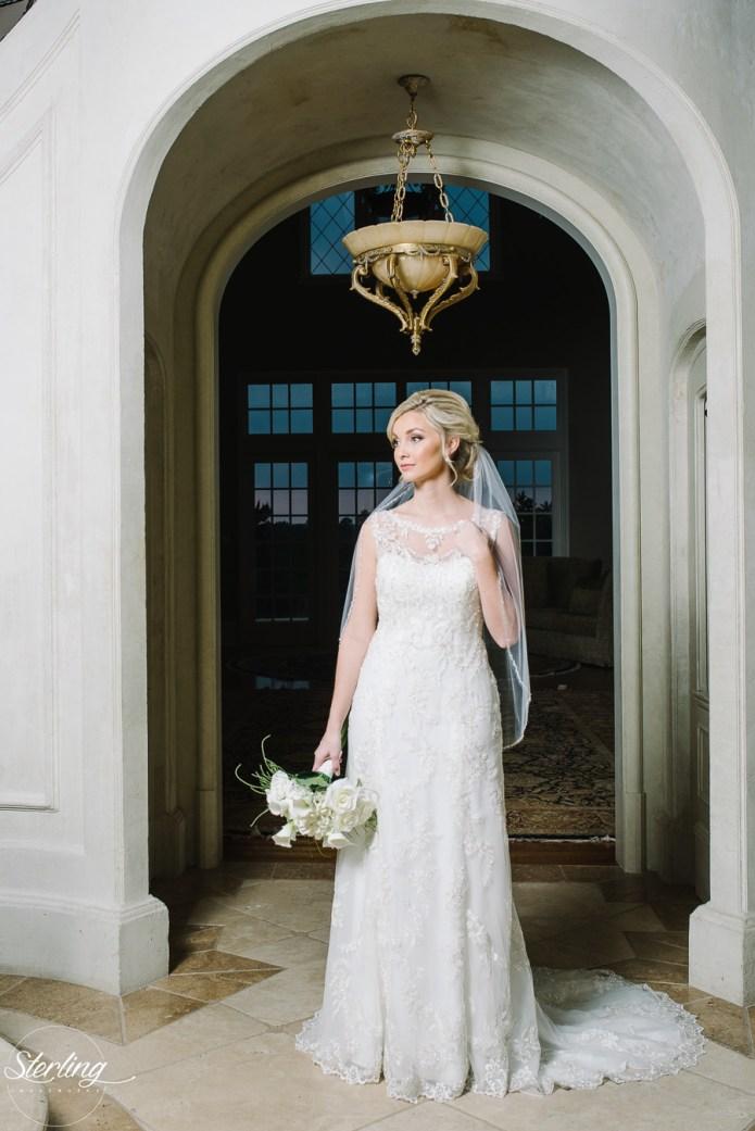 samantha_bridals(int)-134