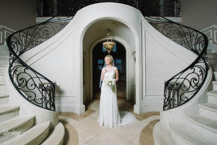 samantha_bridals(int)-142