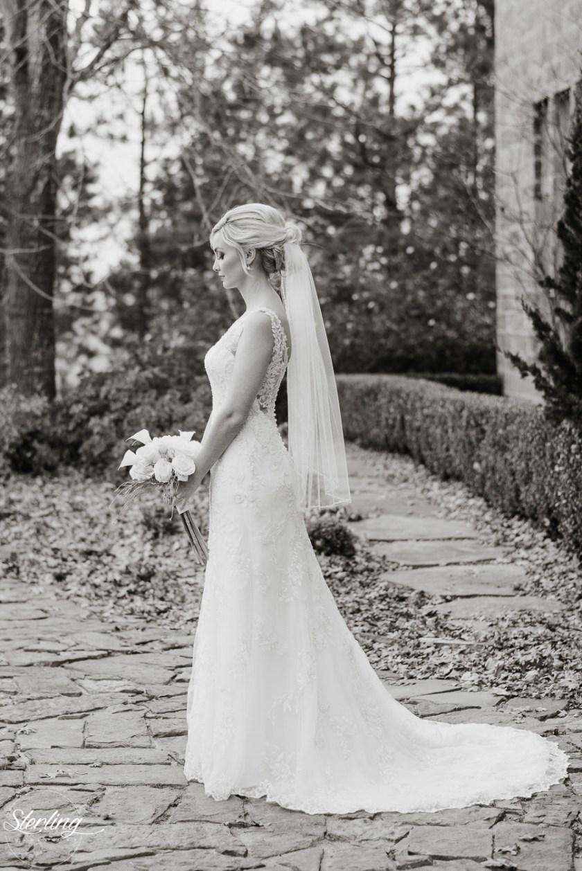 samantha_bridals(int)-31