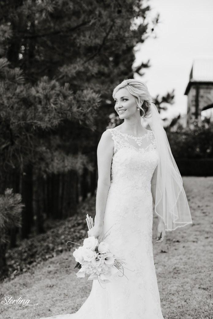 samantha_bridals(int)-4