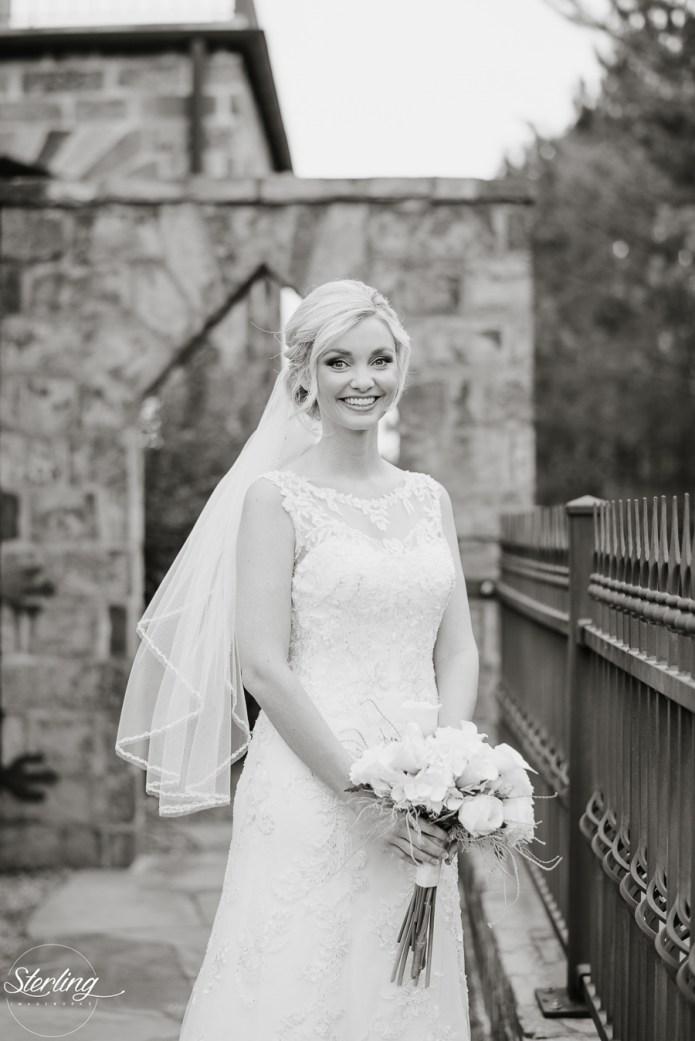 samantha_bridals(int)-46