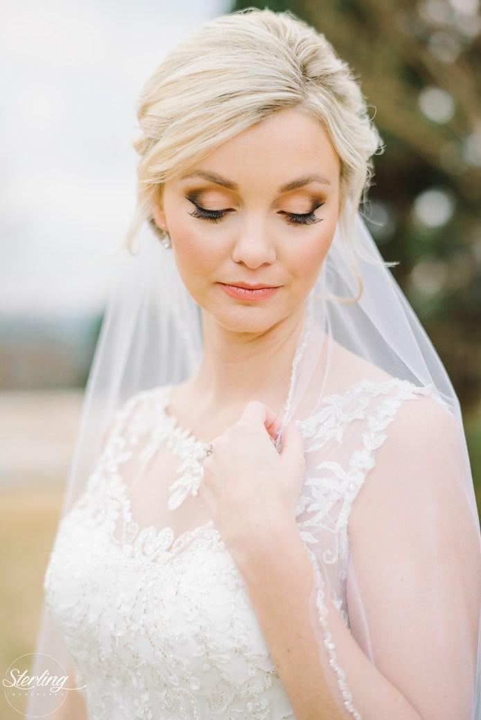 samantha_bridals(int)-66