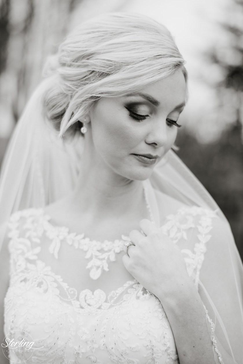 samantha_bridals(int)-70