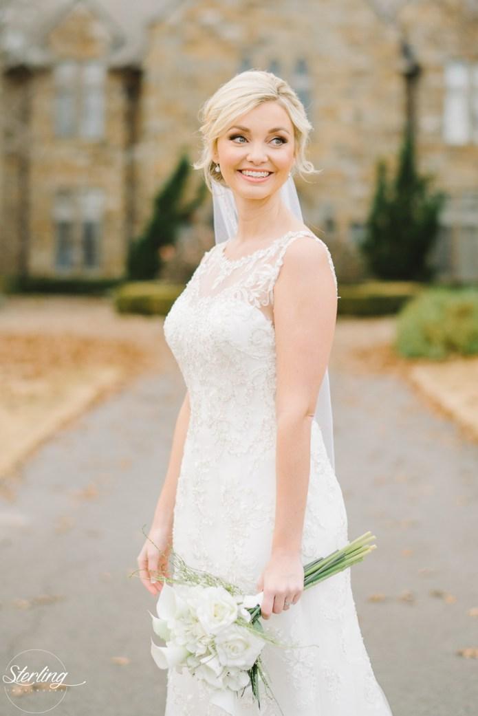 samantha_bridals(int)-87