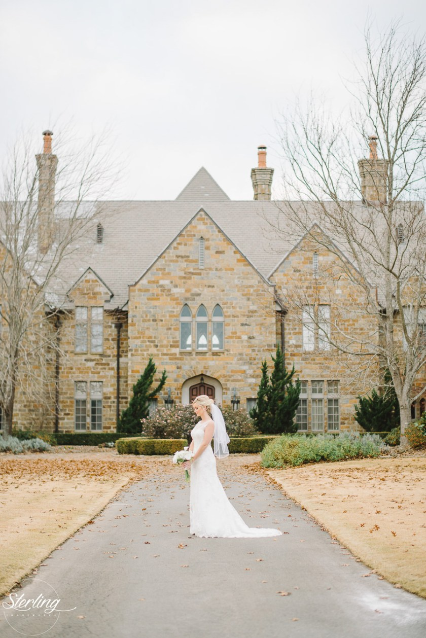 samantha_bridals(int)-93