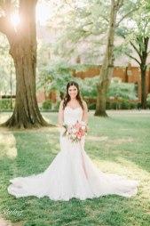 Maggie_Bridals(int)-28