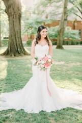 Maggie_Bridals(int)-36