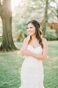 Maggie_Bridals(int)-53