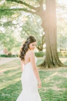 Maggie_Bridals(int)-85