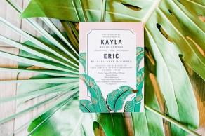 kayla_eric_wedding-10